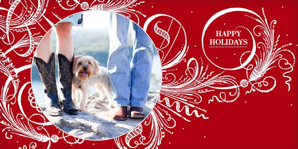 Holiday card_3